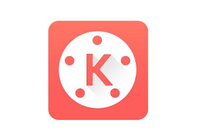 KineMaster: محرر الفيديو الكامل لهاتفك الذكي
