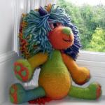 https://www.lovecrochet.com/marlion-crochet-pattern-by-fiona-kelly