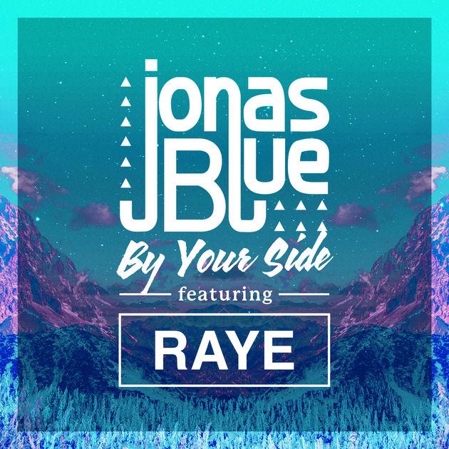 Jonas Blue - Rise ft  Jack & Jack CHORDS AND LYRICS | Chordsmate