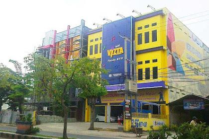 Harga Room Karaoke Inul Vizta Metro Lampung