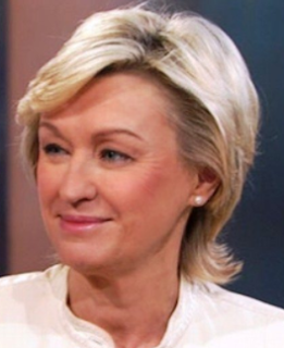 Ernestine Sclafani skip bayless, age, wiki, biography