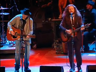 Neil Young & MMJ - Bridge School Benefit 2013