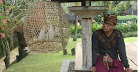 Lirik Lagu Bali Langlang Buana - Memory Pasih Kuta