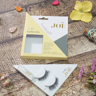 harga-joi-studio-eyelashes-authentic.jpg