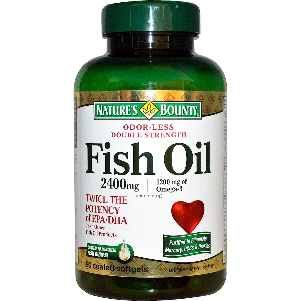 www.iherb.com/pr/Nature-s-Bounty-Odor-Less-Double-Strength-Fish-Oil-2400-mg-90-Coated-Softgels/32268?rcode=wnt909