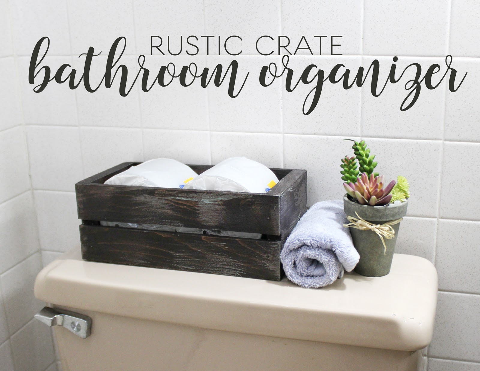 http://www.365designs.com/2016/07/diy-rustic-crate-bath-tissue-holder.html