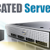 Offshore Dedicated Server Web Hosting – Why Take into consideration Internet hosting on Nameless Dedicated Servers?