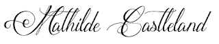 http://www.dafont.com/es/mathilde-castleland.font