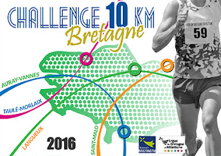 Challenge Breton 10