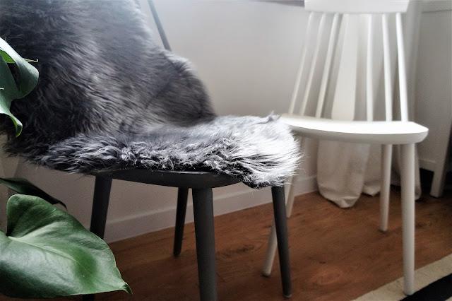 krzesło fameg, krzesło patyczak, krzesła fameg, krzesła patyczak