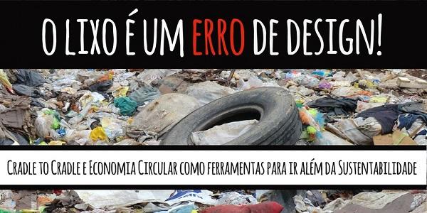 Autossustentável: Lixo