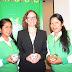 Mibanco presenta productos para promover el ahorro en los emprendedores del país