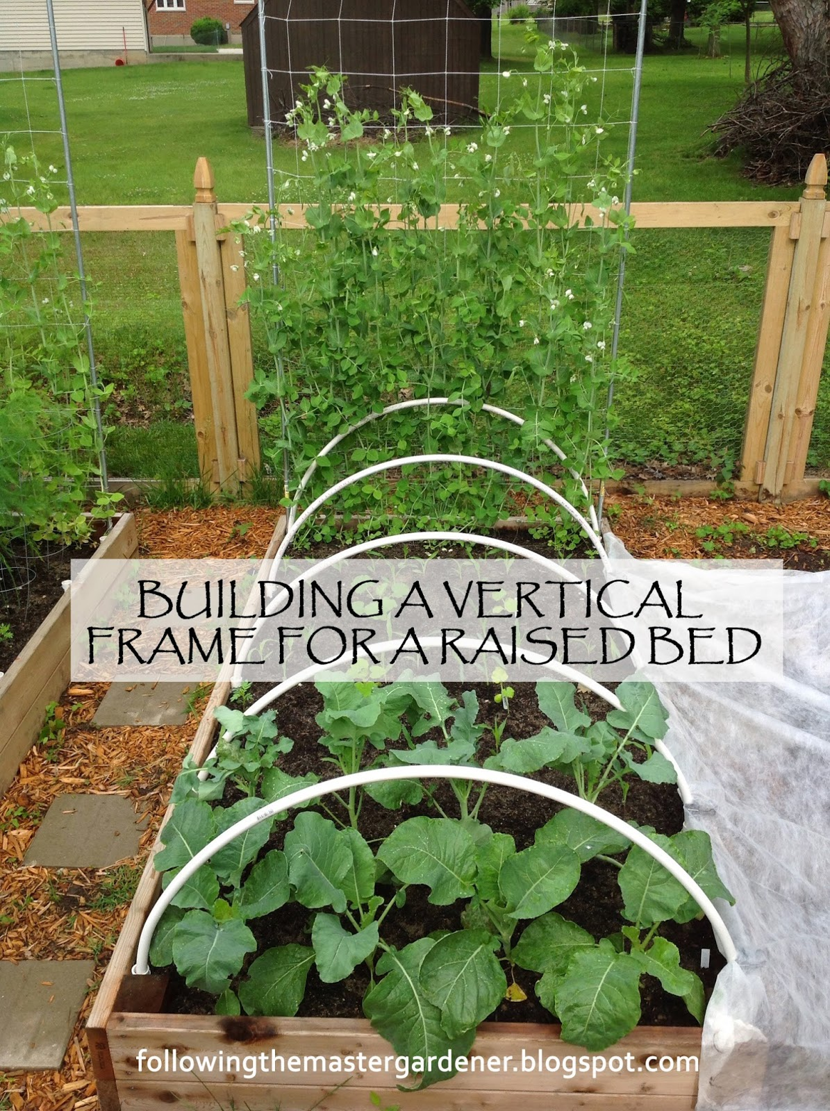 Build Own Bed Your Raised