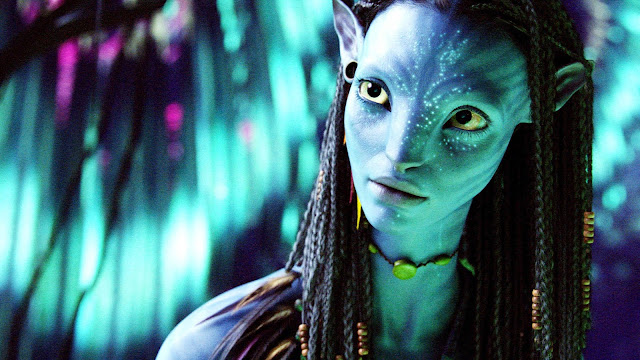 Avatar Highest Grossing Films Worldwide