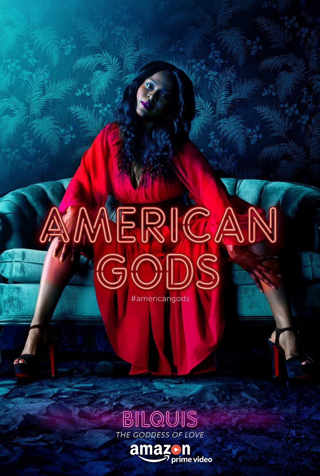 american gids