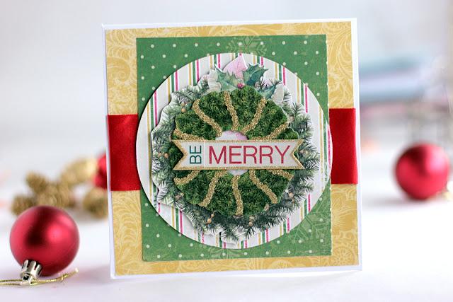 Cards_Christmas_In_the_Village_Elena_Nov26_Image12.JPG