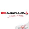 Mitsubishi Carworld Subic Zambales