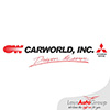 Mitsubishi Carworld Marilao Bulacan