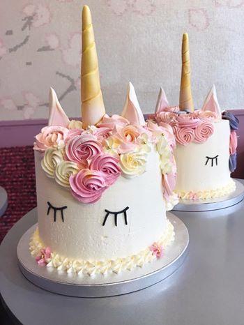 l'atelier des gâteaux