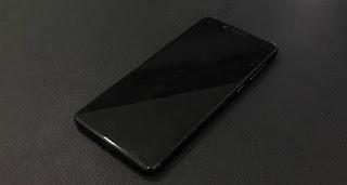 Harga smartphone LeEco Dual3