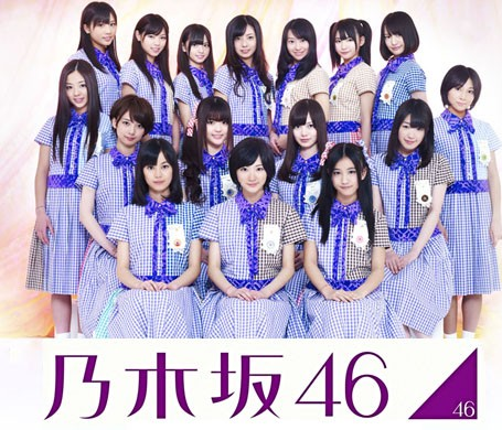 Check nil48 co vu's SEO