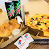 It's All About You di Domino's Pizza Seluruh Negara
