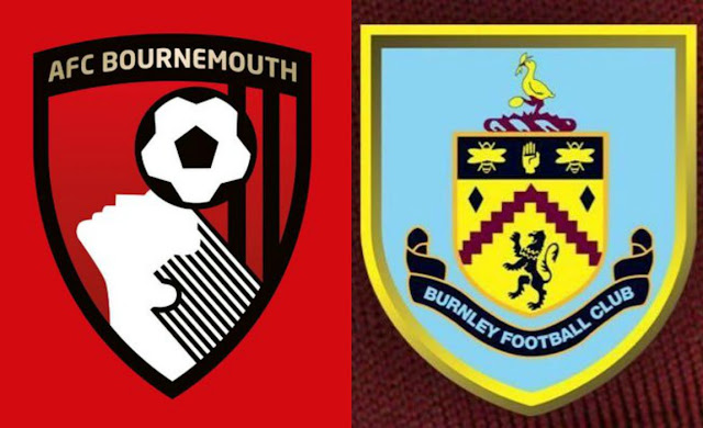 Bournemouth vs Burnley Full Match & Highlights 29 November 2017