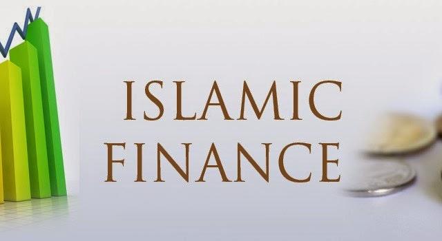 Dd Pos Contoh Judul Skripsi Akuntansi Syariah Islam Terbaru Sangat Recommended