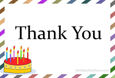 Thank you message quotes greetings for birthday wishes thank you your wishes and efforts are always special for me thank you so much for making this day wonderful to remember always i really wished that i could enjoy m4hsunfo