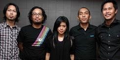 Chord Gitar Cokelat - Karma