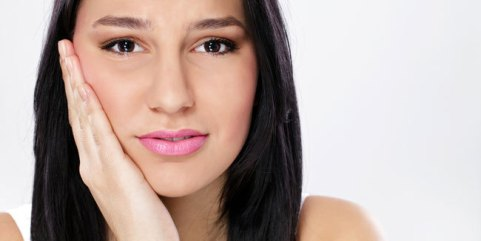 Obat Sakit Gigi Dengan Bahan Herbal Tradisional