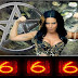 666! ΤΟ ΜΕΓΑ ΘΗΡΙΟ ΤΗΣ ΑΠΟΚΑΛΥΨΗΣ! Το σατανικό έργο του Αλιστερ Κρόουλι! (ΒΙΝΤΕΟ)