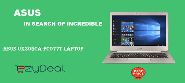 http://ezydeal.net/product/Asus-UX305CA-FC077T-Laptop-Core-M-4Gb-Ram-256-Ssd-Win10-Icicle-Gold-Notebook-laptop-product-28646.html