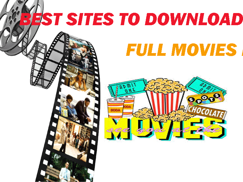 best sites to download full length movies free original