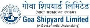 Goa Shipyard Recruitment 2016