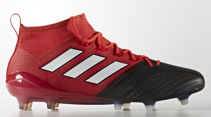 Adidas Ace 17.2