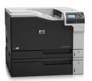 https://www.printerdriverupdates.com/2018/03/hp-color-laserjet-enterprise-m750dn.html