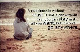 relationship-quotes-trust-honesty-786