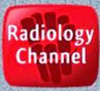 Radiology channel