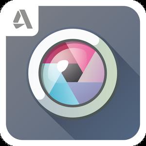 Autodesk Pixlr – photo editor