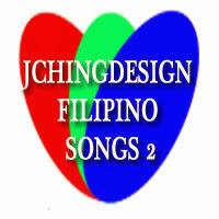 Sarah Geronimo - Bakit Pa Ba (Official Music Video) | JCHINGDESIGN ...