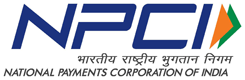 National Payments Corporation of India ( NPCI )