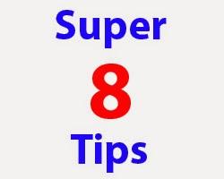 8 Super Tips to Get a Job at a Non-Profit Organization