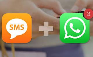risposte automatiche messaggi