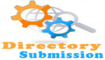 Directory Submission Sites for Website promotion-350x200