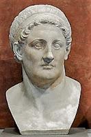 Tolomeo, l'amico di Alessandro Magno che rese grande Alessandria
