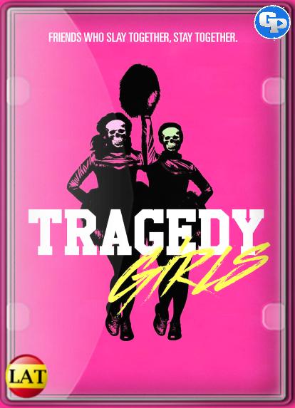 Tragedy Girls (2017) LATINO