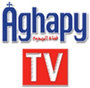 http://www.egyptchnews.com/p/aghapy-tv-channel.html