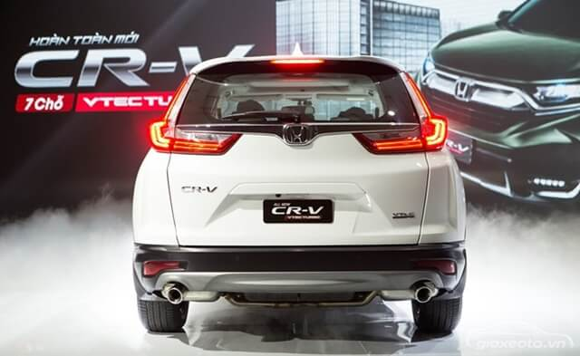 Thị trường ô tô tháng 4, Toyota và các hãng khác đồng loạt tăng giá anh 1