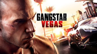 5. Game Gangstar Vegas MOD Unlimited Money Cash VIP Free Shopping Apk Data Android